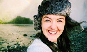 Passeando pela Islândia – All That Jess#70