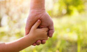 Foster care x Adoção na Irlanda: Qual a diferença?