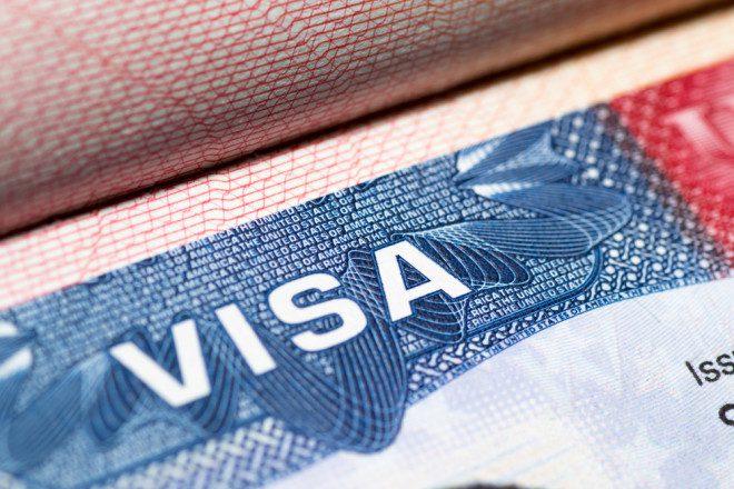 Entenda o processo para aplicar para visto na Holanda. Foto: Shutterstock