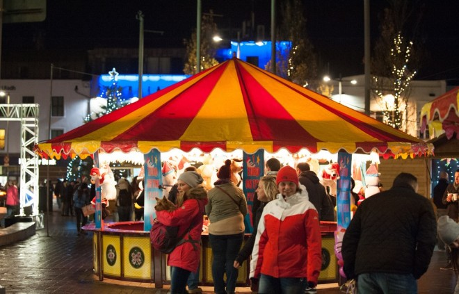 galway-christmas-market-38-of-41