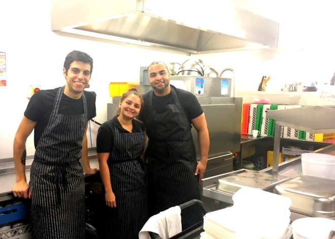 tayana_kitchen-porter