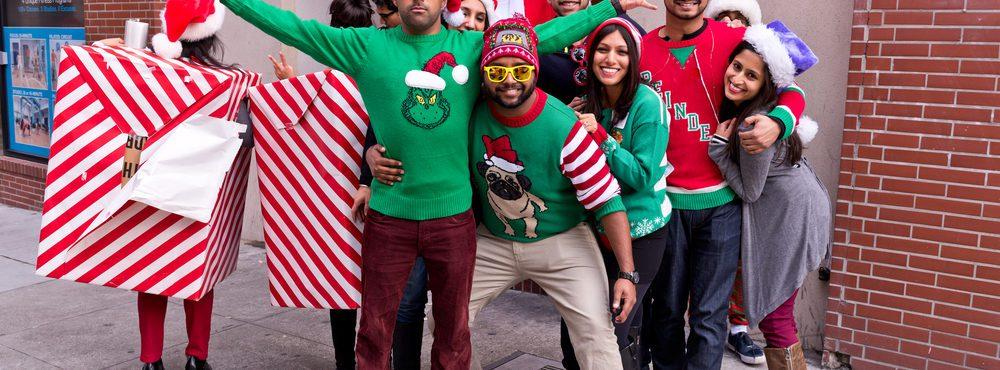 12 pubs de Natal: conheça essa tradição irlandesa