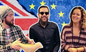 Como o Brexit poderá afetar seu intercâmbio