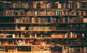5 sites imperdíveis para baixar livros grátis