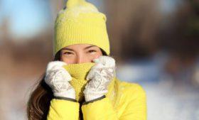 Inverno na Irlanda: prós e contras de chegar ao país nessa época