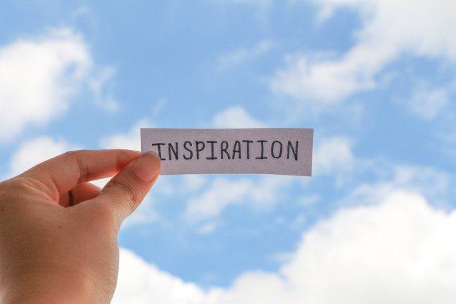 inspiration.shutterstock_559665520