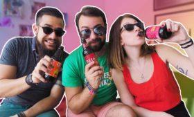 Turismo gay na Europa – PCVV#126 (feat. Viaja Bi!)