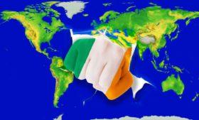 5 fatos importantes sobre a turbinada na economia irlandesa