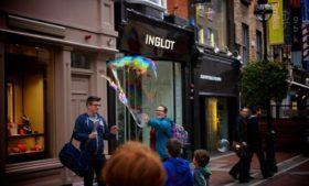 Conheça a Irlanda com a ajuda de moradores locais