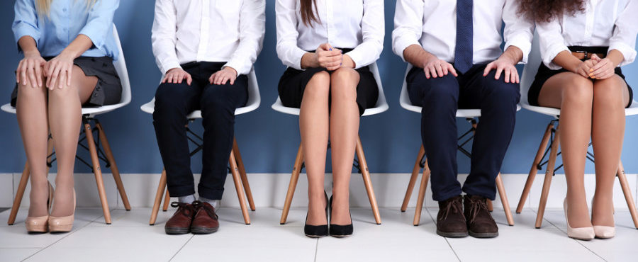 Dicas para buscar vagas de emprego na Irlanda