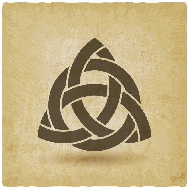 O símbolo é usado como um sinal de coisas e pessoas especiais. Foto: Shutterstock