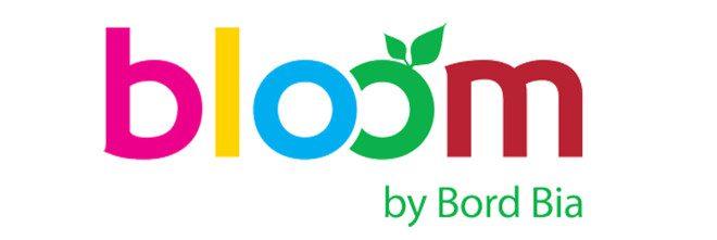 Evento de jardinagem e comida, com programação para toda a família. Reprodução: Bloom