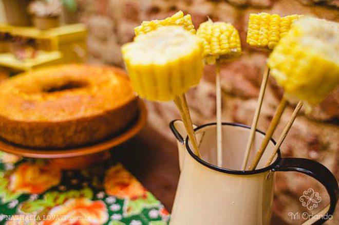 A tradicional festa junina do Wigwam acontece no mês de junho. Reprodução: Coisas de Diva