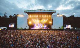 15 eventos para você curtir na Irlanda em julho