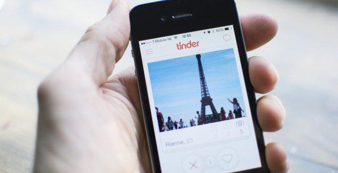 Știri despre iPhone | Știri iPhone (Pagina 22)