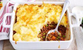 20 delícias da culinária irlandesa que você precisa conhecer