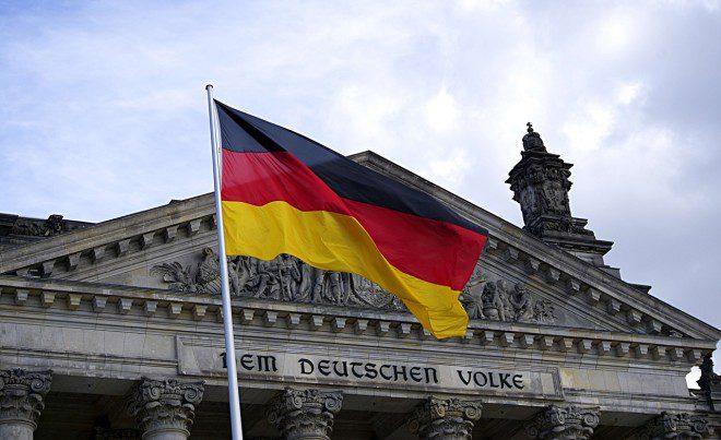 Alemanha é aberta a profissionais estrangeiros. Crédito: Pixabay