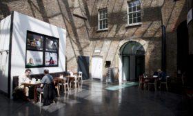 5 'locais secretos' em Dublin recomendados pelos irlandeses