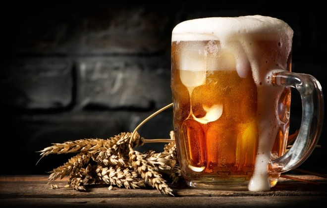 Este tour é para conhecer as cervejarias desativadas de Dublin. Reprodução: Mens Health