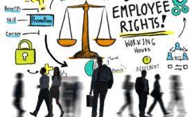 Entenda como funcionam os direitos trabalhistas na Irlanda