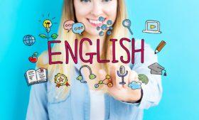 Será que o seu inglês deslanchou no intercâmbio?