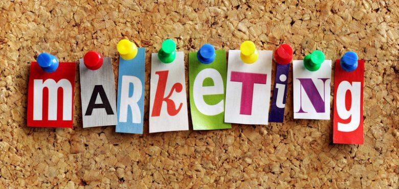 5 sites para procurar vagas de marketing na Irlanda