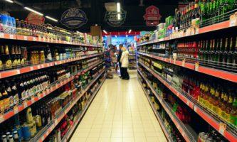 Você conhece as restrições para comprar bebidas alcoólicas na Irlanda?