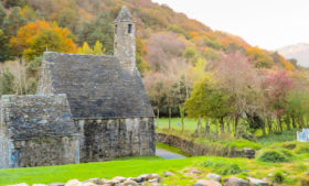5 amazing things you can do in Ireland this autumn