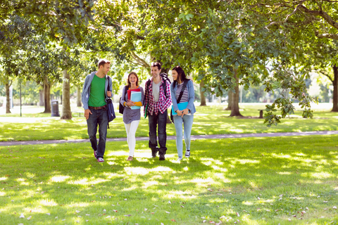 7 dicas infalíveis para você escolher a escola de inglês ideal