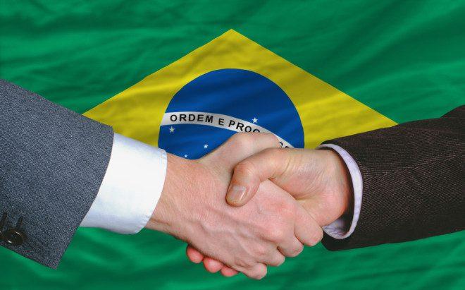 Brasil mantém Acordos para benefícios previdenciários com mais de 20 nações. Crédito: Depositphotos/ vepar5