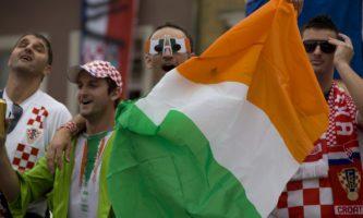 Conheça os principais esportes praticados na Irlanda