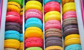 8 sobremesas europeias que você tem que provar