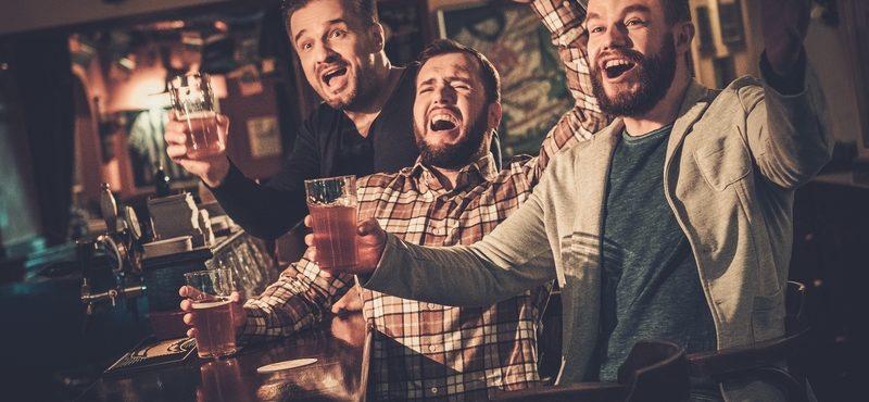10 pubs em Galway que você precisa conhecer