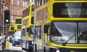 Saiba o que funciona ou não neste fim de ano em Dublin