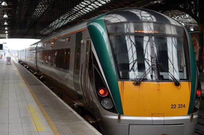 Trens não funcionam nos dias 25 e 26 de dezembro. Foto: Alearcmil   Dreamstime