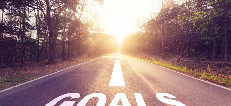 Acredite nos seus sonhos. Yes! You can do it!