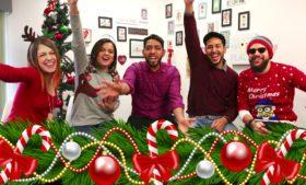 Meu primeiro Natal longe de casa – PCVV#154