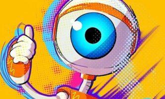 Intercâmbio é na verdade um Big Brother intensificado?