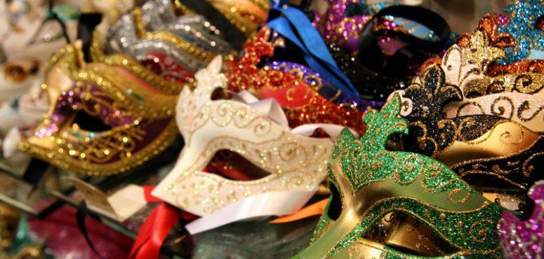 5 destinos para curtir o carnaval pela Europa