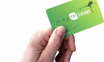 Leap Card: conheça o cartão de estudante e de transporte na Irlanda