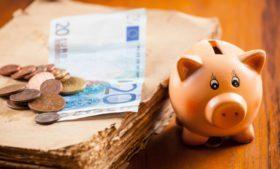 Como administrar seu dinheiro no Intercâmbio