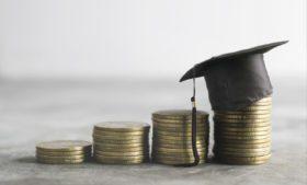 Irlanda oferece bolsa de estudos para estrangeiros