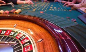 Dublin está entre os principais destinos para apostadores em cassinos