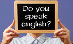 Escolas de inglês na Irlanda: expectativa versus realidade