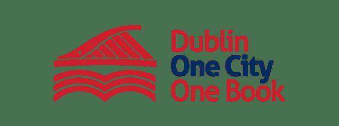Foto: Dublin City of Literature