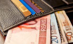 5 formas de enviar dinheiro para o Brasil
