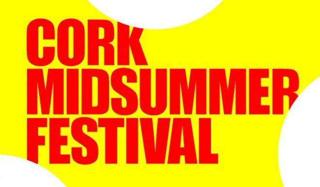 Festival traz artistas irlandeses e internacionais para Cork. Imagem: Divulgação