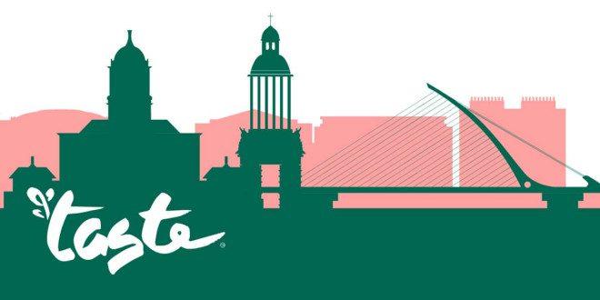 Mais uma edição do Taste of Dublin promete agitar a capital irlandesa. Imagem: Dublin
