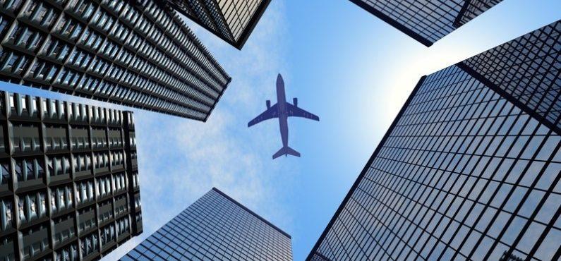 4 regras que as empresas aéreas não podem quebrar em caso de problemas
