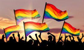 Como é fazer intercâmbio sendo gay?